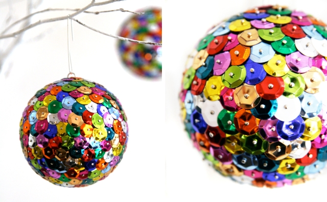 the3Rsblog Ornaments 02