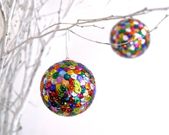 the3Rsblog Ornaments 01