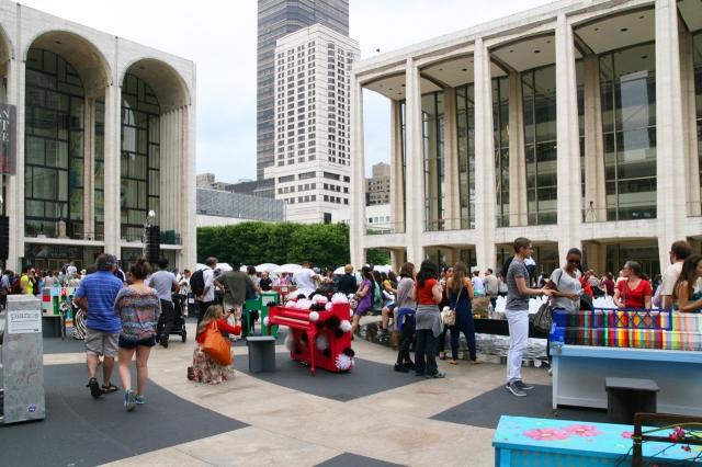SFHPiano Lincoln Center 7